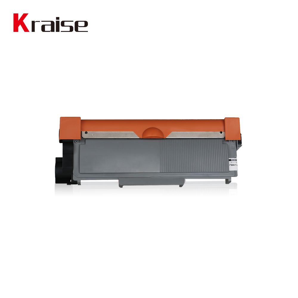Printer Parts OPC Drum Compatible for C451//C552// C652 //C351 //C350 //C550 //C650 Black OPC