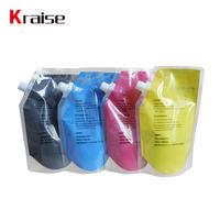 Japan refilled toner powder for Kyocera TASKalfa 400ci/500ci/552ci,250ci/300ci toner cartridge