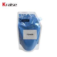 Japan toner for Kyocera FS-C5150/5250/2026MFP/2126MFP/2526MFP/2626MFP C5100/5200/5300/5350,P6021/6026/6030,M6526 toner powder