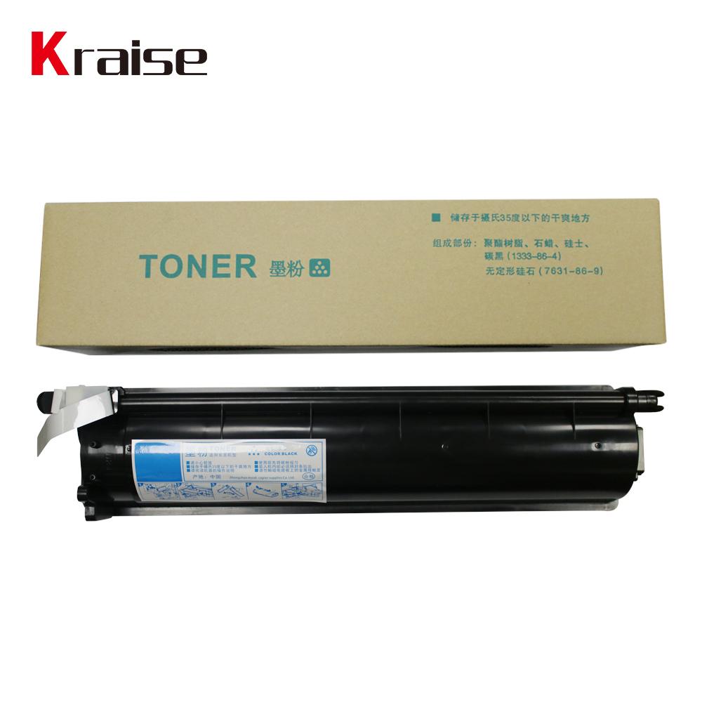 Kraise 5K/10K/24K toner cartridge T1810 for use in toshiba E-STUDIO 181 182 211 212 242