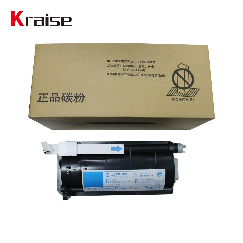 kraise Toner Cartridge T2450 for use in Toshiba E-Studio 223 225 243 245