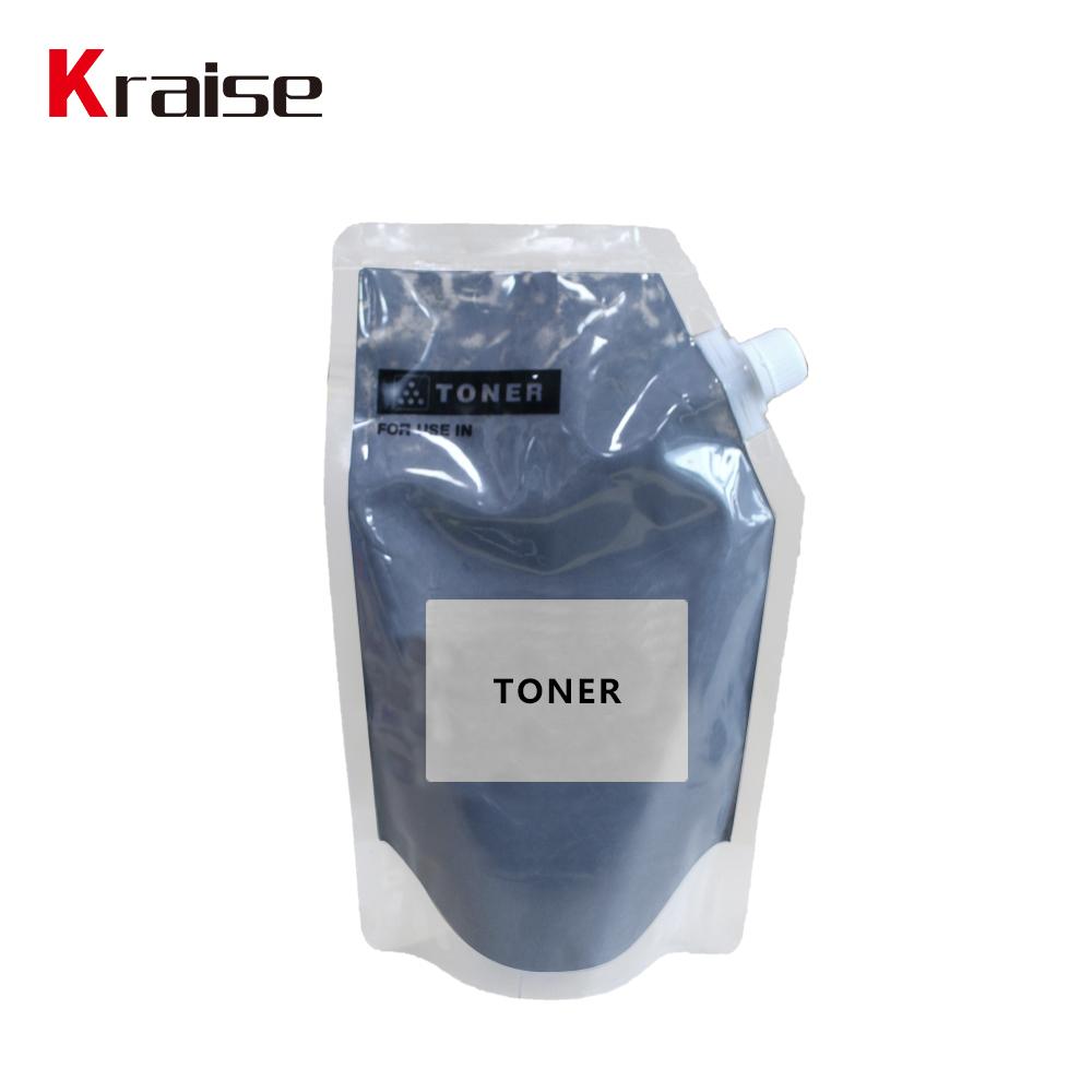 Copier toner powder for Ricoh Aficio MP C3002/3502/4502/5502,C4002/5002, C2011/C2003/C2503,C3003/C3503,.C4503/C5503/C6003,  C4000/5000