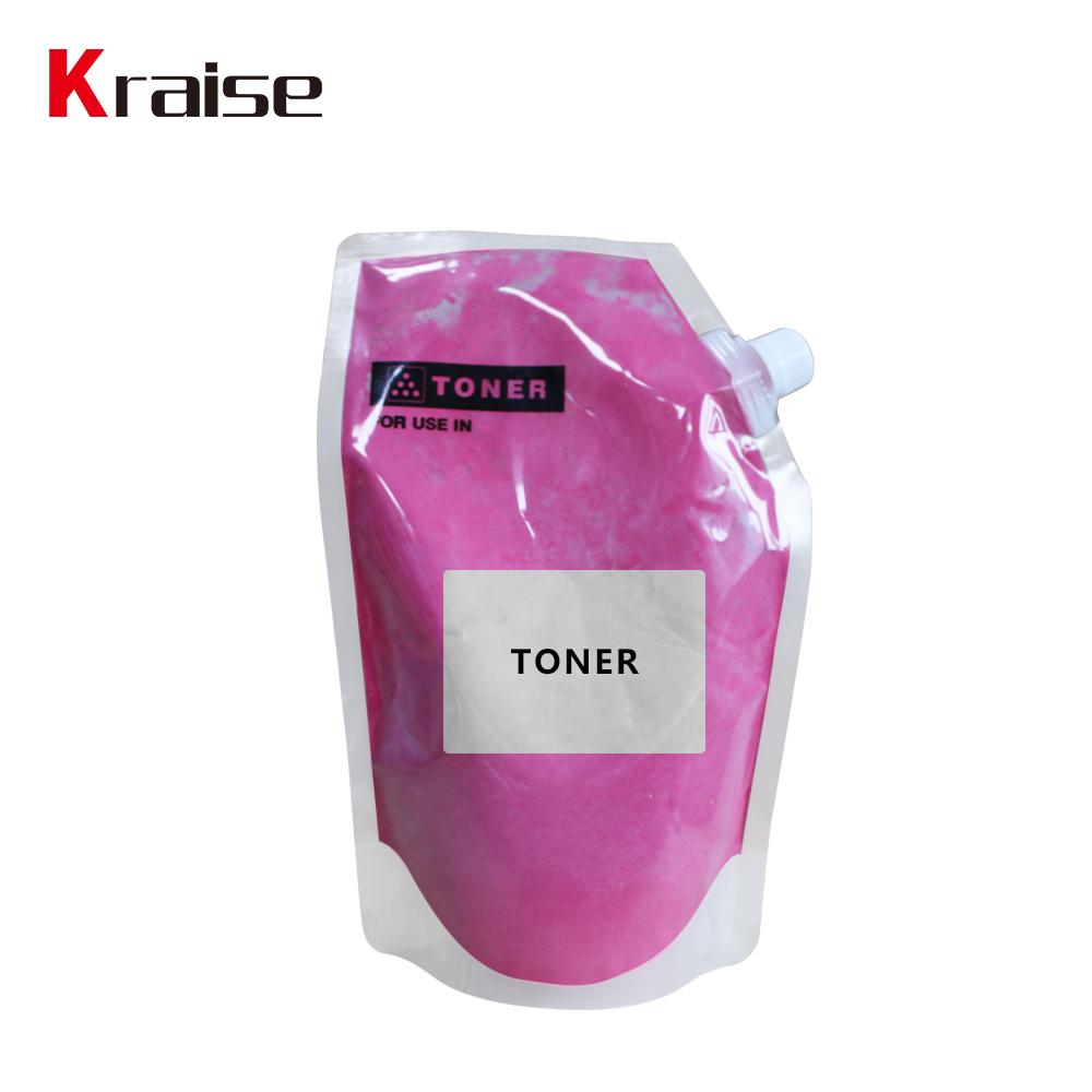 Japan color toner powder for DocuCentre SC2020
