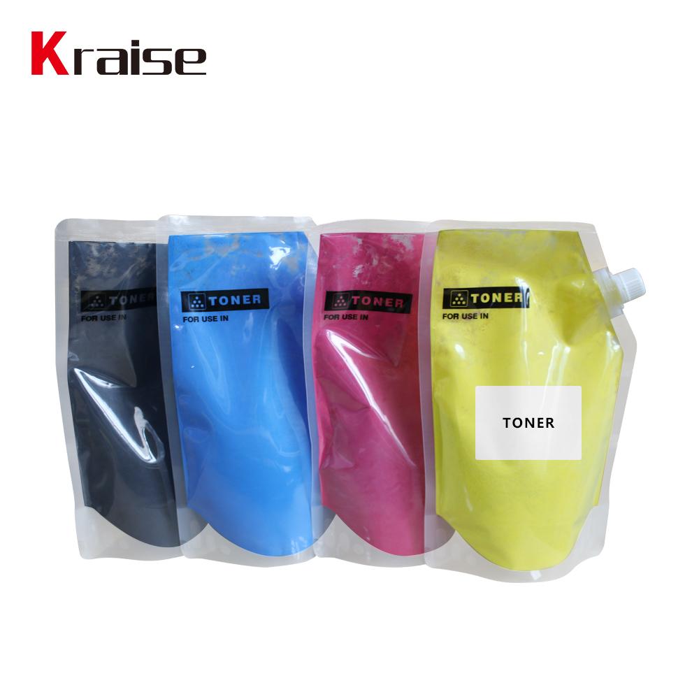 HIgh quality toner for high speed toner for Xerox DC C250/C360/C450/C2200/C3300/4300/C4400 toner powder