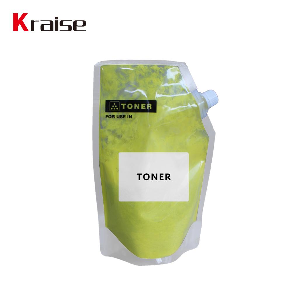 Japan original quality color toner powder for Ricoh Aficio MP C6000/6501/7500/7501 toner