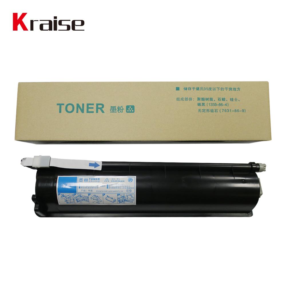 kraise 10k 30k toner cartridge T4530 use for TOSHIBA E350 352 353 450 453