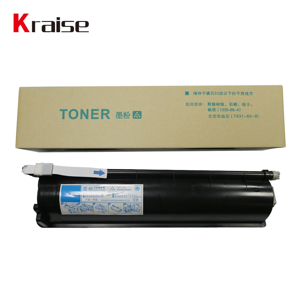 kraise copier toner cartridge 12K/32K T5070C/P use for Toshiba E-STUDIO 207L 257 257s 357 357s 457 457sd 457s 507