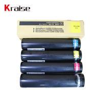kraise color toner cartridge Xerox Document Centre 400 320 240 450 360 250 4300 3300 2200 ApeosPort 2200 3300 4300 4350 4400 4405 7345 7325 7335 7750 3540 3530 3250 3140 4350