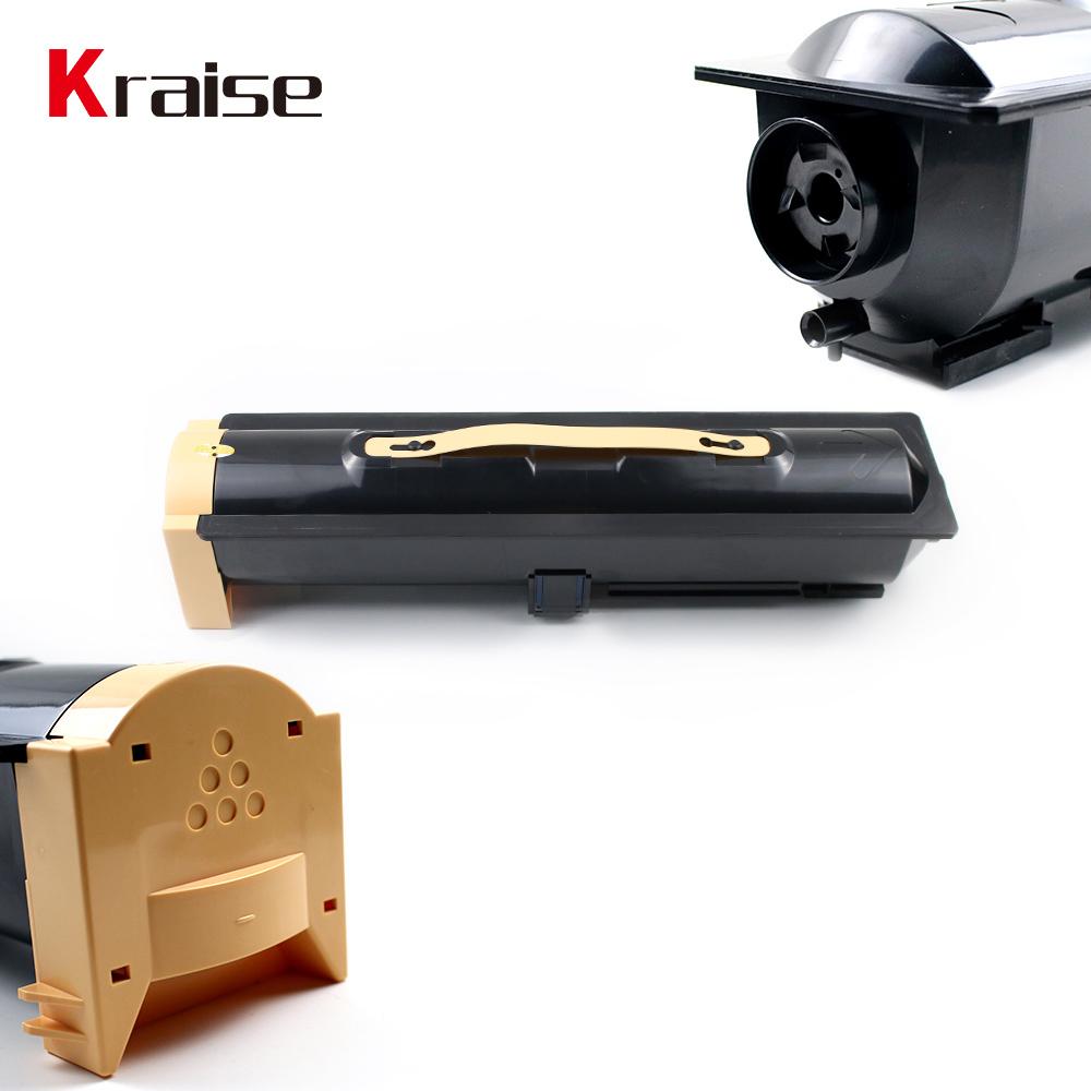 toner cartridge for Xerox DC236 286 336 2005 2055 3005 2007 3007 DC II200 300
